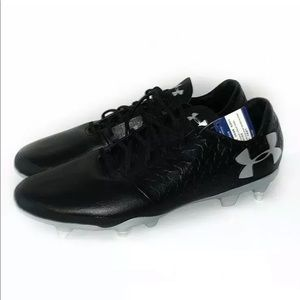 Under Armour  Magnetico Pro Hybrid Soccer Cleat